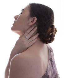 Jewellery 8 by AimeeStock