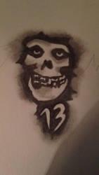 Friends tattoo  by KPRITCHETT14