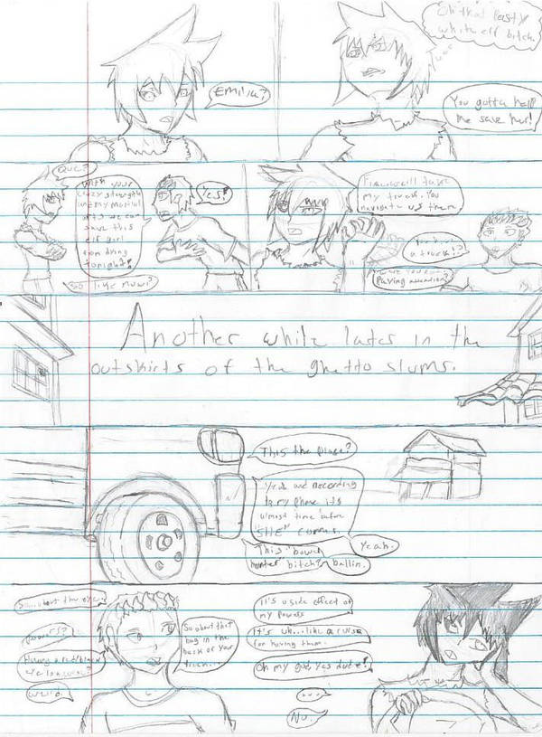 Tokyo Zero pg 10 by Wolf-fang4