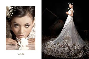 white love by thr3sum