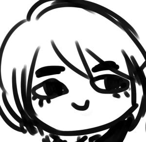 NeonLanterns's Profile Picture