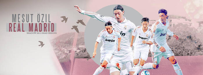 Explore Mesutozil On DeviantArt