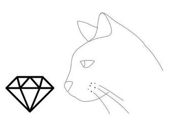 YCH warrior cats by Silverflight16