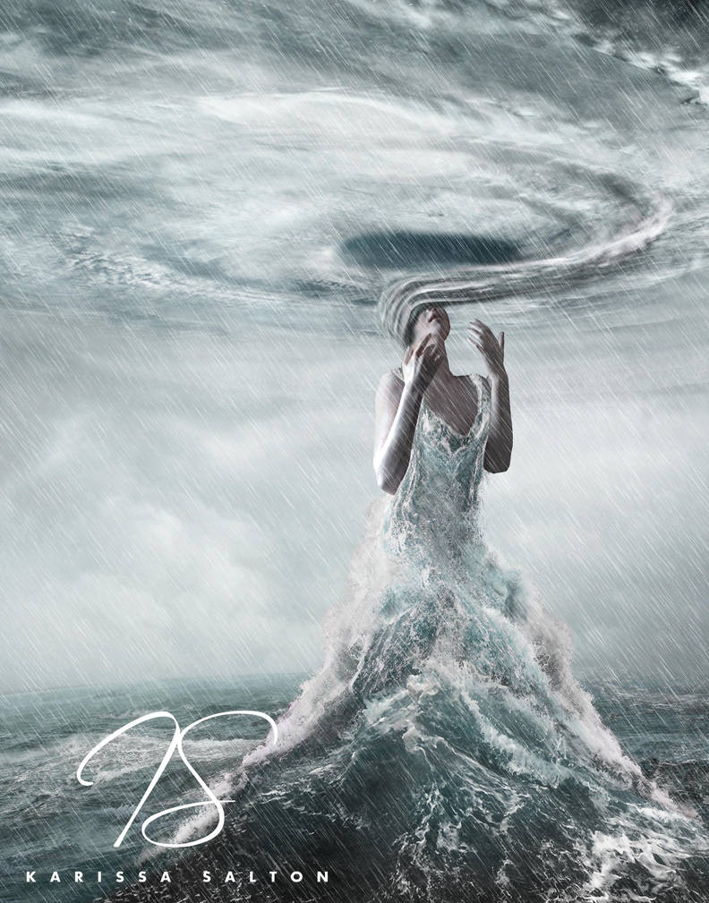 Hurricane (DD) by Karissa-Salton