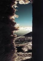 Etna 4 by SangreNueva