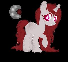 Unicorn OTA :OPEN: by GlitteryPony