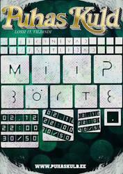 miip by Ivapit