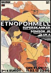 Etnopohmell by Ivapit