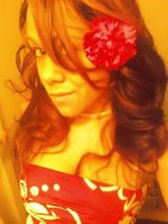 Sundresses+Carnations ID by wakethefallen13