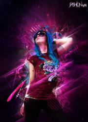 Fashion Lights v.24 by rodrigozenteno