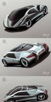 I2B Concept - Project Reus by Sqwall