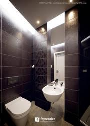 Bath 16 01 by zmoodel