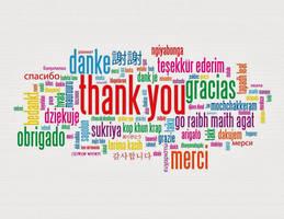 Thankyou2 by MarMicheal