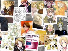 APH: USA by Tian-samaaaa