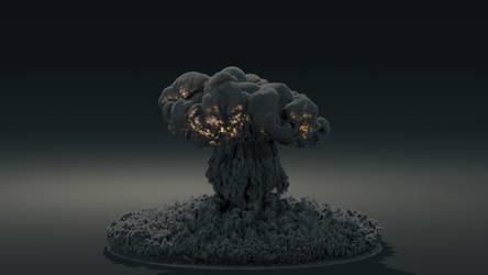 Looks Like A Tree... by sicklizard
