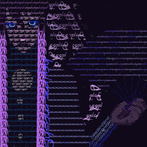 DarkAngelIve's Profile Picture