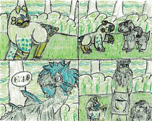 Devidae- Call to Aid- Page 4 by Palooka120