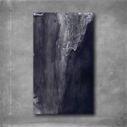 la dechirure by lunavb