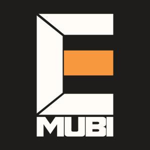 emubi's Profile Picture