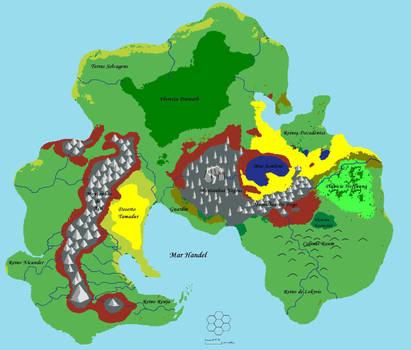 Fortemar Map 27_06_2007 by rsemente