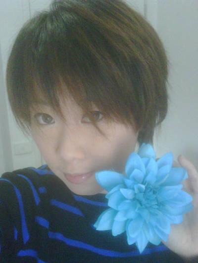 aomarine's Profile Picture