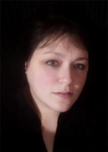 Gailavira's Profile Picture