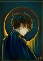 Black Sun by Blue-Milk95