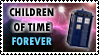 Children of Time Forever by Count-Urbonov