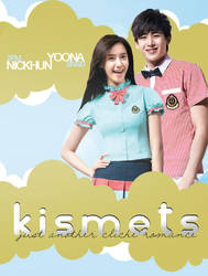 KISMETS: YooKhun Version by tinchiq