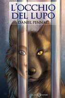 Eye of the wolf by Dalamar89