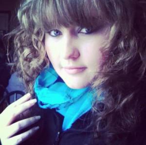 VigilanteFlower's Profile Picture