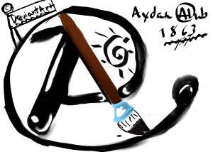 AydanADub1863's Profile Picture