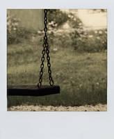 Alone. by SaraBunny