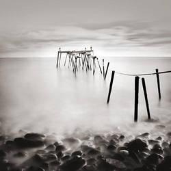 lost waterworld by EbruSidar