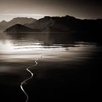 dark secrets by EbruSidar