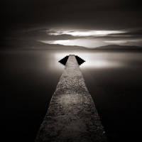 take the right side by EbruSidar