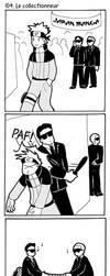 104.yonkoma cosplay by yonkomacosplay