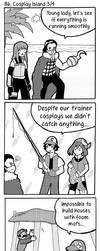 86.yonkoma cosplay-EN by yonkomacosplay