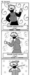 90.yonkoma cosplay-EN by yonkomacosplay
