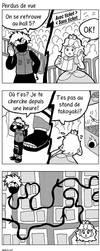 109.yonkoma cosplay by yonkomacosplay