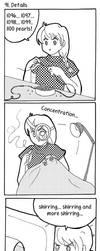 91.yonkoma cosplay-EN by yonkomacosplay