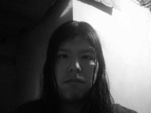 ginshioh's Profile Picture