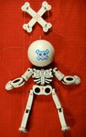 string puppet back by matt136