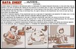 Data Sheet Mutosys 03 by SolomonMars