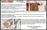 Data Sheet Mutosys 02 by SolomonMars