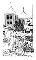 Market by Scharach