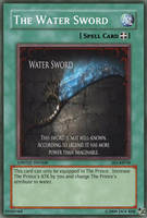 The Water Sword by Jack-of-all-traits