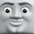 Thomas And Friends Den Emotion by TheLogoCooler