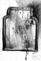 Mirror by khantheripper
