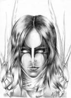 Seraphim by R151n9